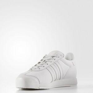Adidas Originals Samoa US 8